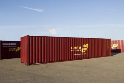 izometricky-kontejner